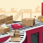 Amazonの在庫数と販売個数を正確に確認する方法