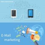 メルマガ、ステップメール配信で読まれやすい時間とは?