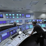 ECモール一括管理ツールを導入して3時間の作業を30分に短縮