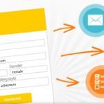 メールを自動で配信出来るステップメールとは?