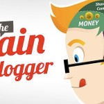 ブログを書く事で得る3つのメリット