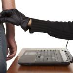 中国輸入で悪徳な代行業者を使うと儲かるデータが盗まれる?